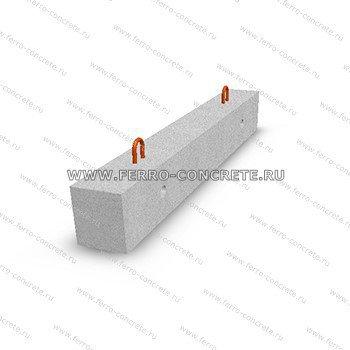 Бетон кскм заказать бетон в барнауле цена