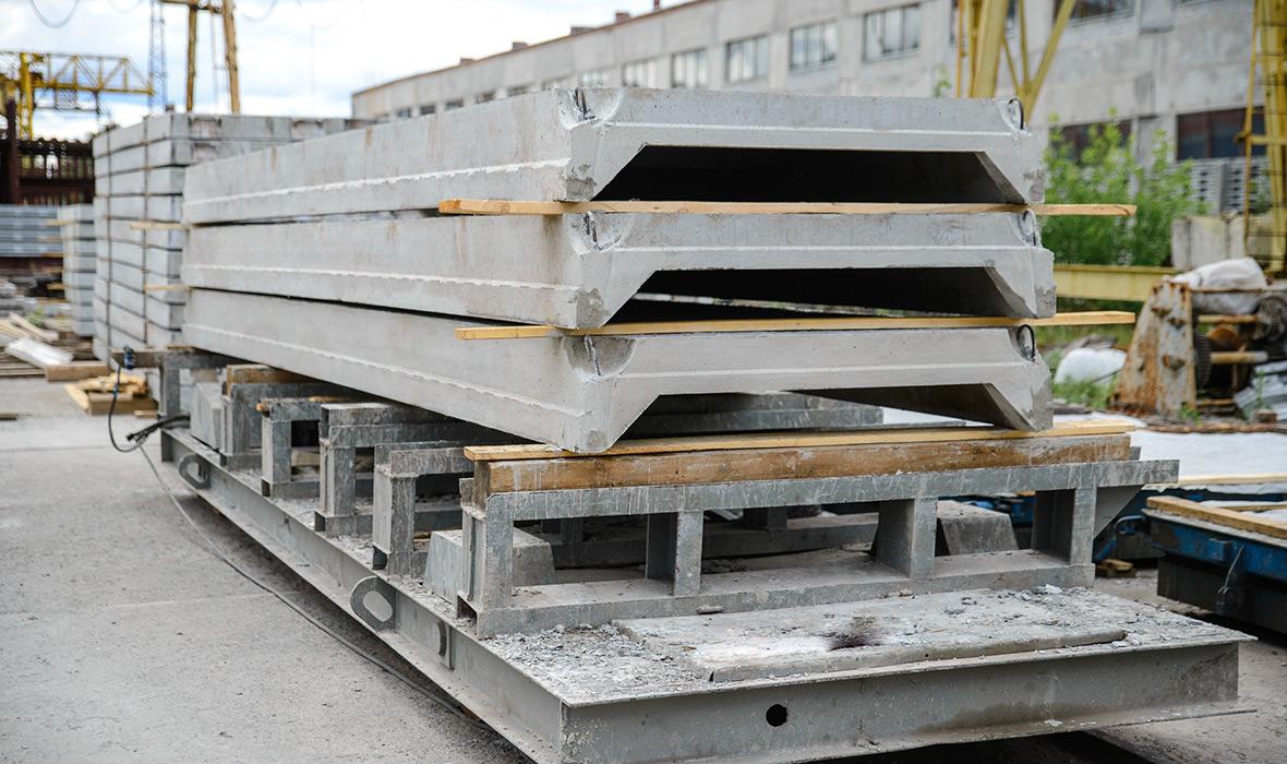 Бетон заводы тюмени опилко бетона